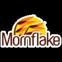 Mornflake Cereals