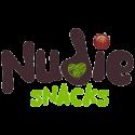 Nudie Snacks