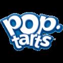 Kellogg's Pop Tarts