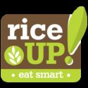 Rice Up!