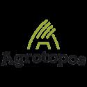 Agrotopos