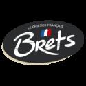 Brets