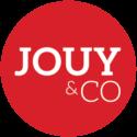 Jouy & Co